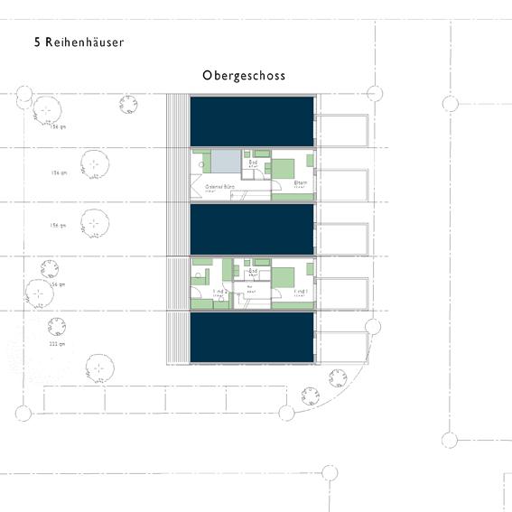 reihenh user im allmend cker sindelfingen maichingen. Black Bedroom Furniture Sets. Home Design Ideas