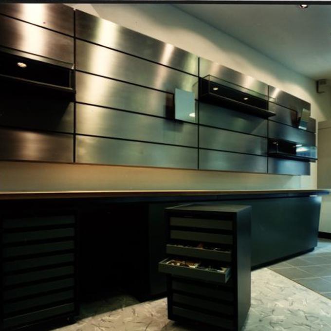 optik und juwelierladen in sindelfingen mrm a. Black Bedroom Furniture Sets. Home Design Ideas
