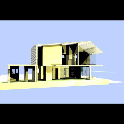 Architekturbüro Sindelfingen architekten reihenhäuser in sindelfingen maichingen mrm a