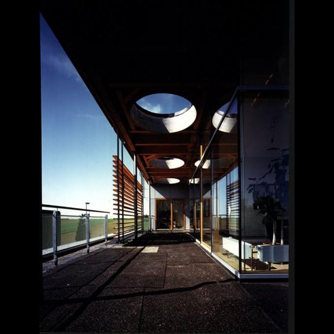 m rz 1999 mrm a architekt dipl ing. Black Bedroom Furniture Sets. Home Design Ideas
