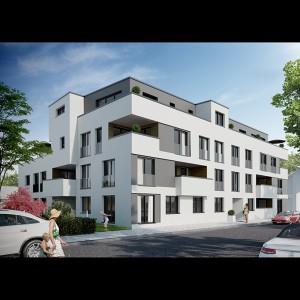 Hinterhaagstraße 7 P1 Straßenseite 15122017-1